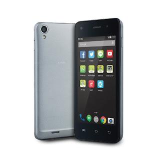 ราคามือถือ AIS LAVA 4.0 (Iris 510) จอ 4 นิ้ว Dual Core 1.3 GHz Android 4.4