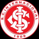 Internacional - Sao Paulo