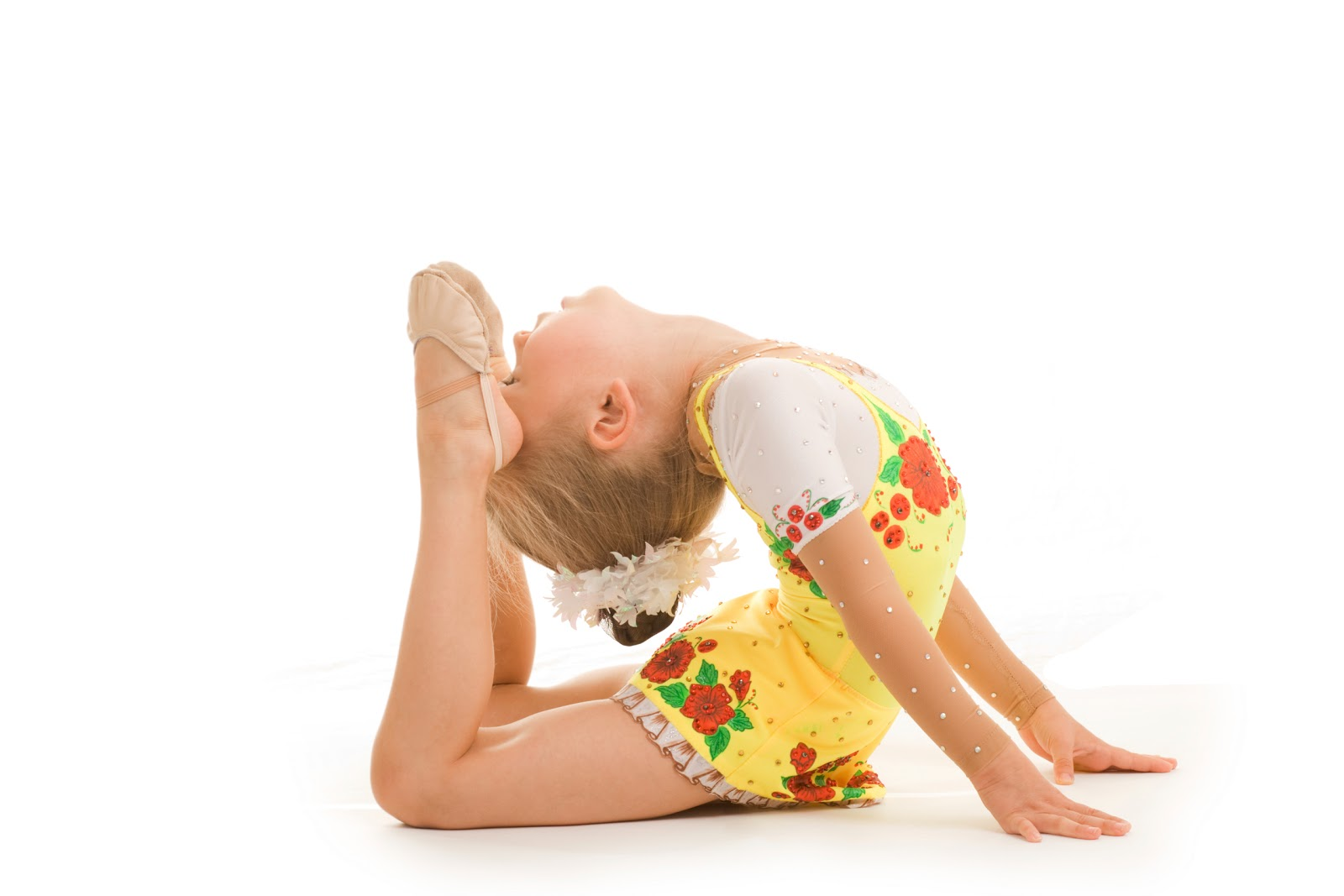 Yoga Teacher Training Yoga For Children Precautions For Parents