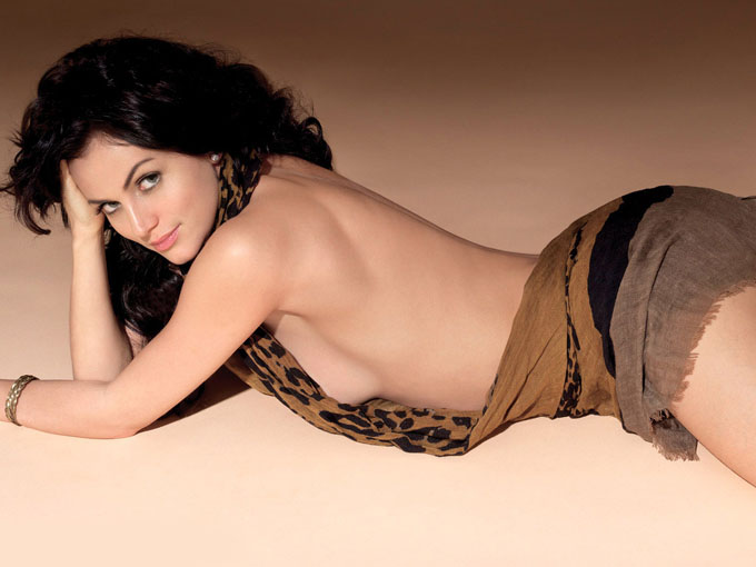 marathi actress bikini photo image gallery
