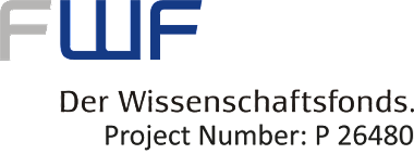 Austrian Science Fund