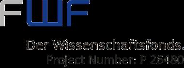 Austrian Science Fund