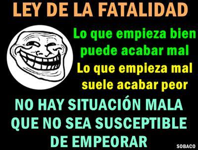 ley-fatalidad