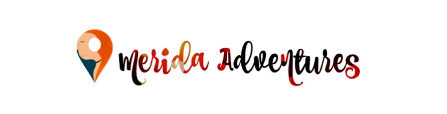 Merida Adventures