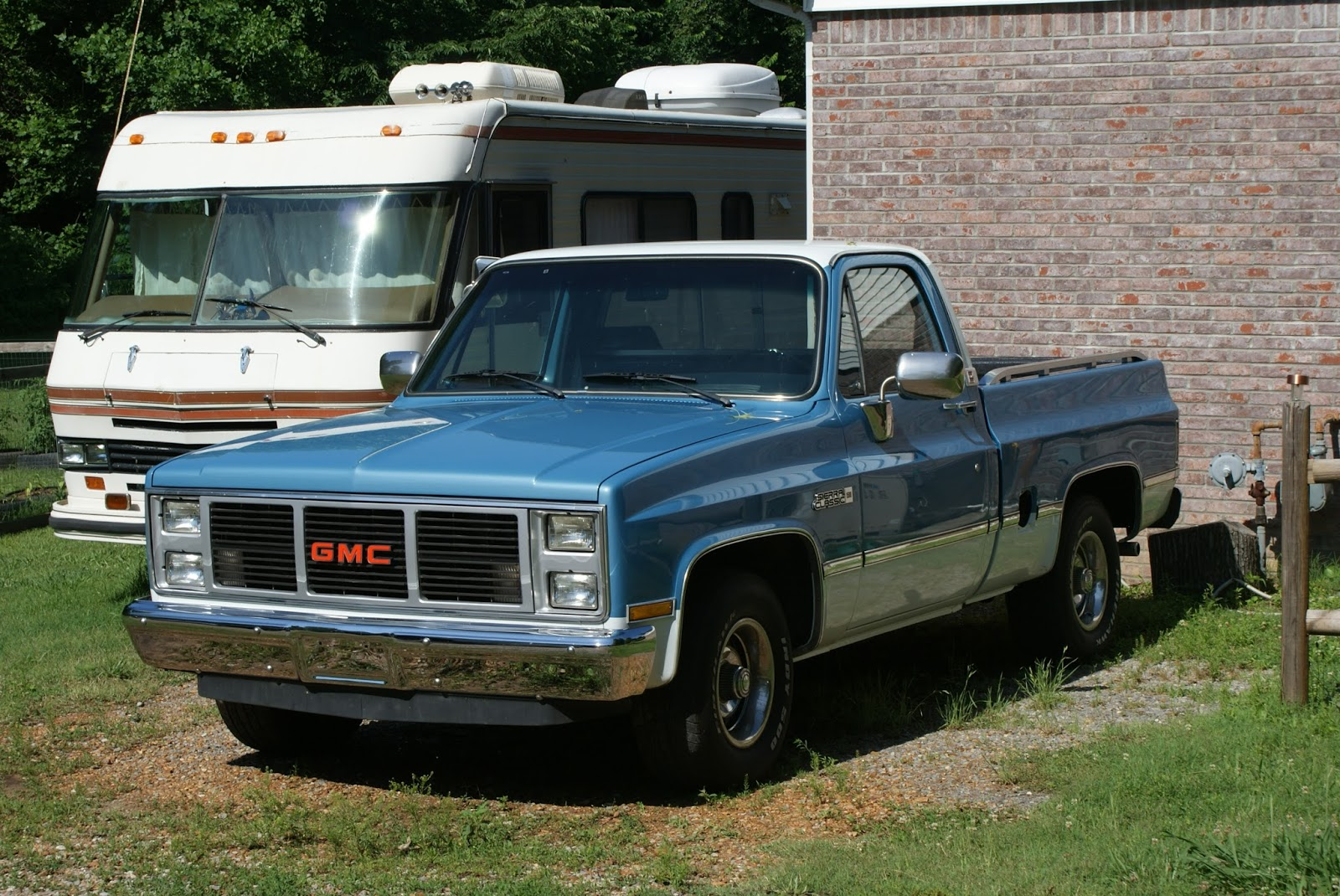 list of synonyms and antonyms of the word  85 chevy