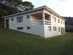 FAZENDA - Sul de Minas                      R$ 2.500.000,00