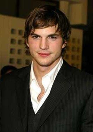 ashton kutcher movies 2011. 2011 ashton kutcher