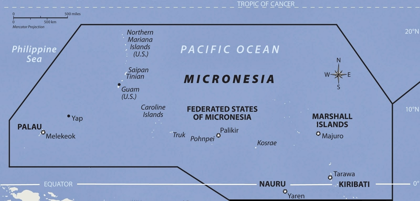 where is papua new guinea on the map with Island Hopping In Micronesia on LAE PAPUA NEW GUINEA 698 furthermore Australien Sehensw C3 BCrdigkeiten Karte furthermore File Southeast Asia location map additionally Niue as well Mappa Fisica Di Argentina.