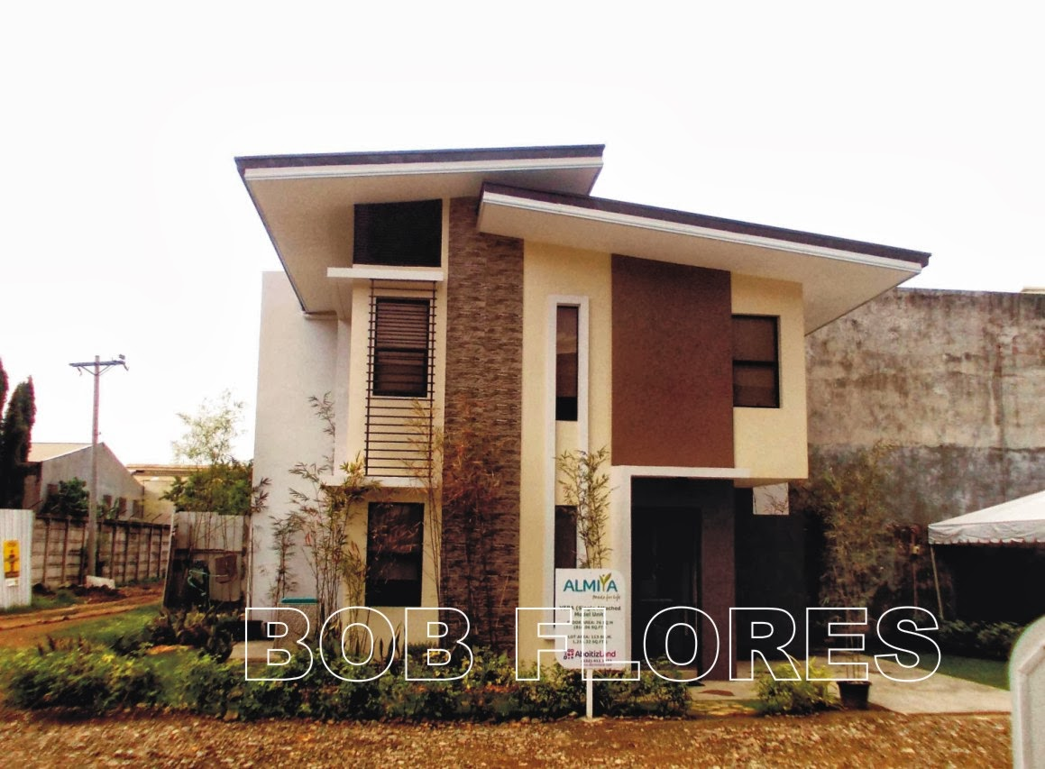 Nicebalay almiya homes by aboitizland for sale very for Extremely cheap houses