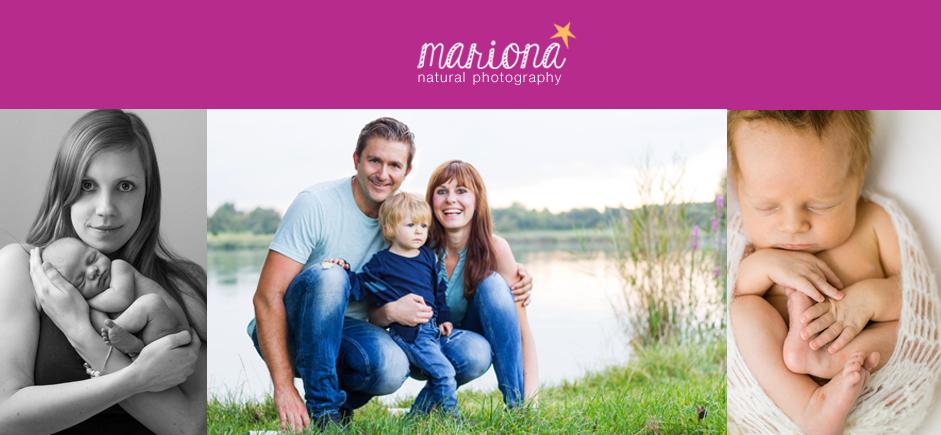 MarionaPhotography