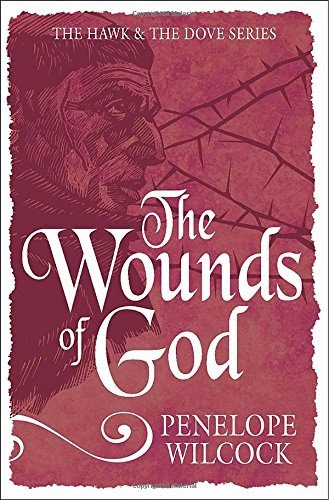 The Wounds of God
