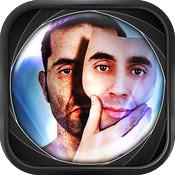 App of the Week: Ugly Meter™