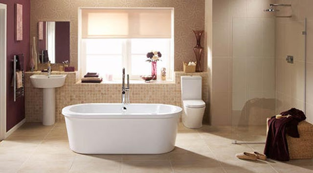 luxury-tiles-bathroom-design-ideas-3