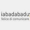 IABADABADU