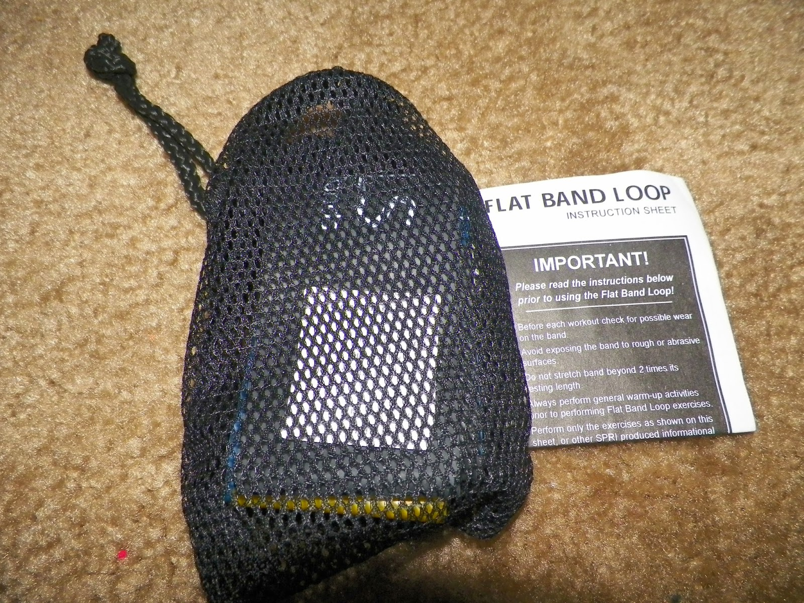 Fit_Loop_Band.pg