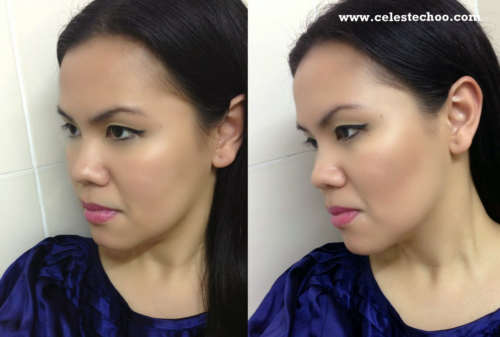 image-nars-contour-blush-makeup-beauty-blog-before-and-after