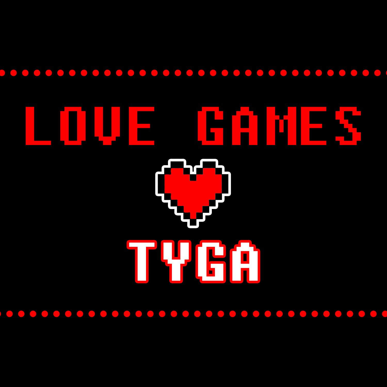 video game love quotes quotesgram