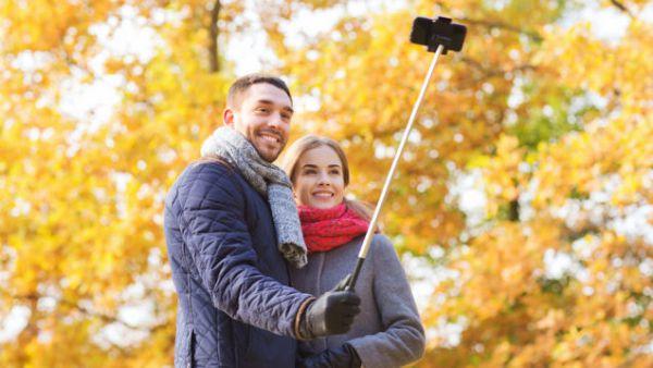 Participar promoção CEA Selfie 2015