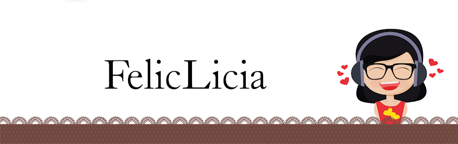 FelicLicia