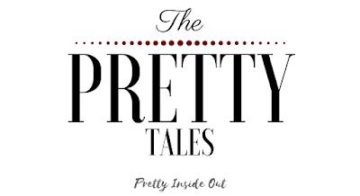 The Pretty Tales