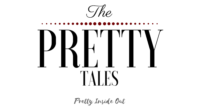 The Pretty Tales