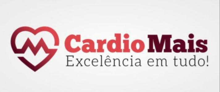 Cardio Mais