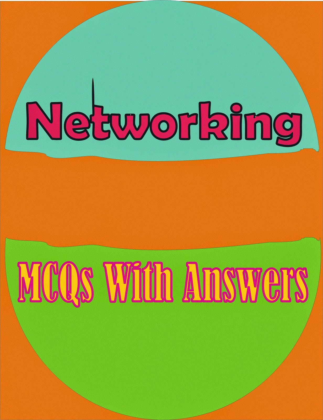computer mcqs Incoming search terms: basic computer mcqs basic computer mcq computer basic mcq basic computer mcqs with answers what do you call a single point on a computer screen.