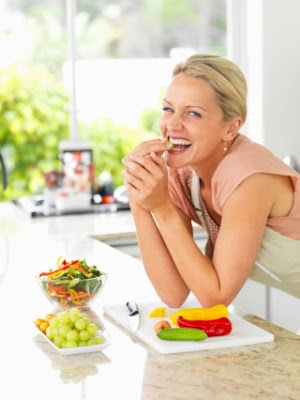 Healthy-Diet-Myths-Busted