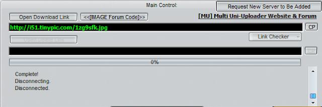 upload-de-arquivos-diretamente-do-desktop-qualquer-site