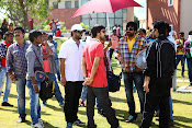 Power movie working stills-thumbnail-4