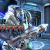 Invader Hunter (Cuộc chiến chống xâm lược) game hay cho Lg L3