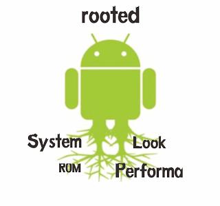 Pengertian Serta Fungsi Dari Rooting Android