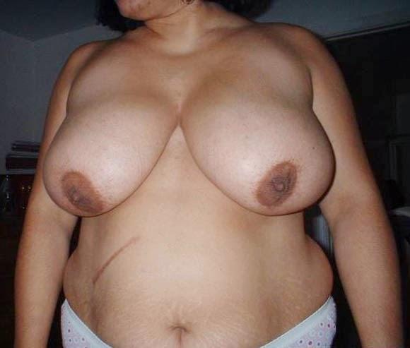 Mallu Aunty Huge Big Boobs