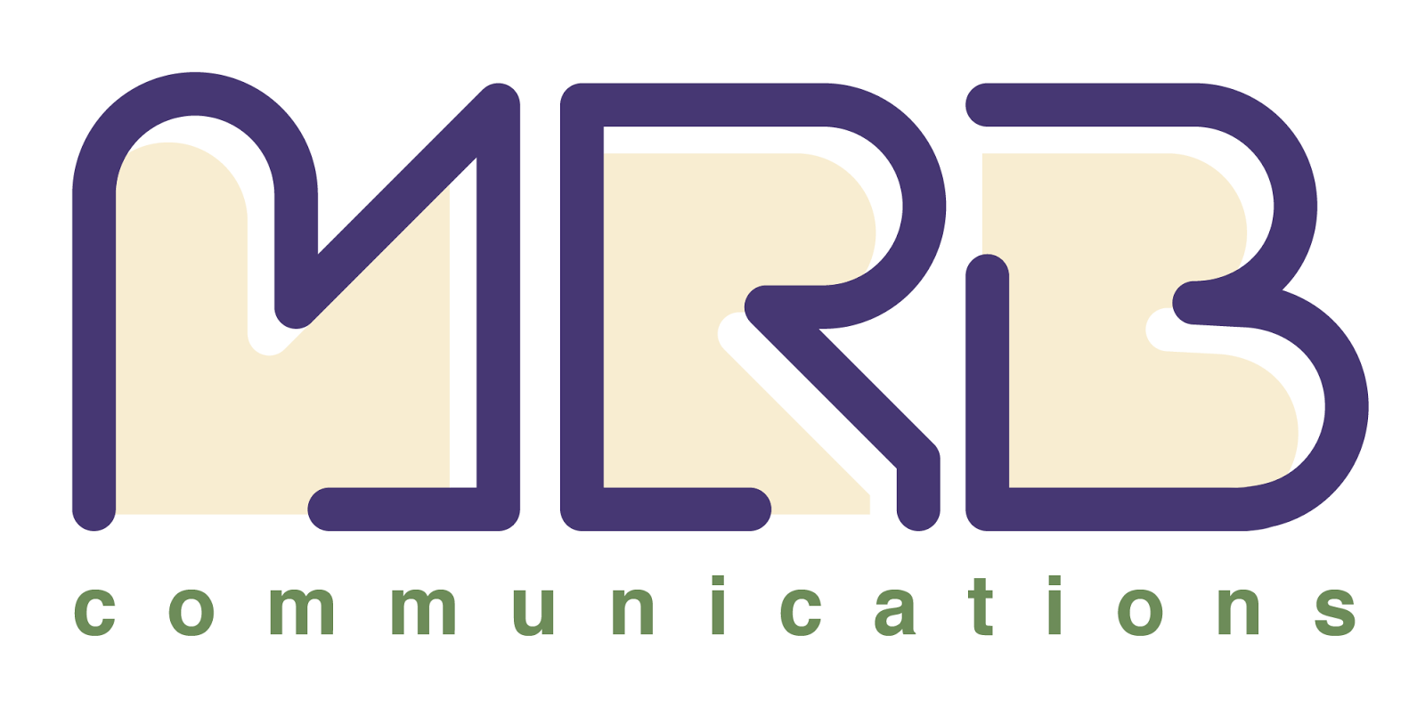 mrb logo Gallery