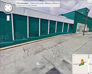 Sindicato de Telefonistas de la República Mexicana Sección 19