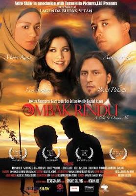 Senarai Filem Paling Popular Tahun 2011