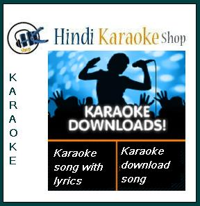 Videoke opm download song