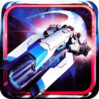 Download Galaxy Legend v1.6.0 Apk Full Android