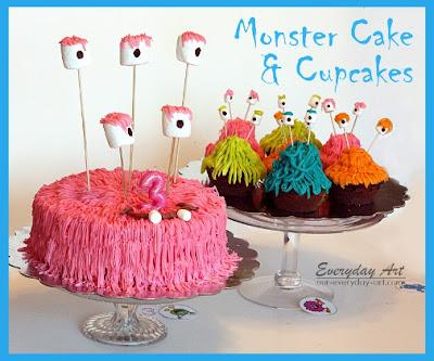 monster+cake15web.JPG