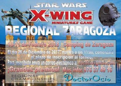 Regional de Zaragoza 2018