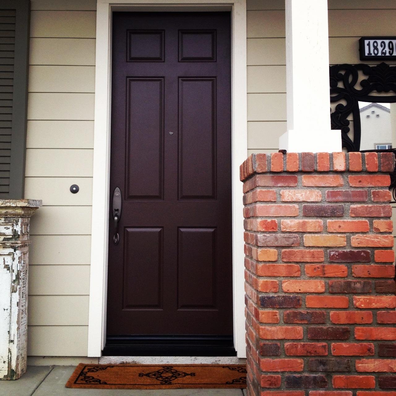 Exceptionnel Benjamin Moore Exterior Door Colors Gallery Doors Design Modern