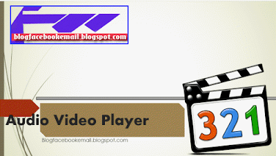 aplikasi komputer terkeren audio video player