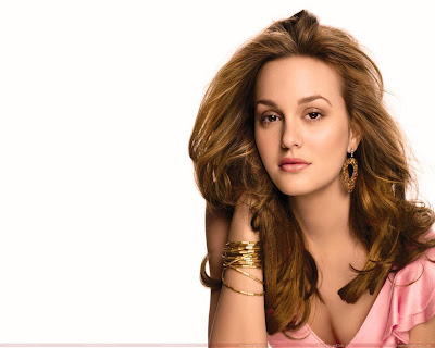 leighton_meester_hollywood_actress_hot_wallpaper_01_fun_hungama_forsweetangels.blogspot.com