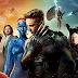 Kevin Feige quer os direitos de X-Men de volta
