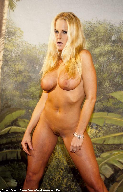 Pornstar nikki tyler blogspot
