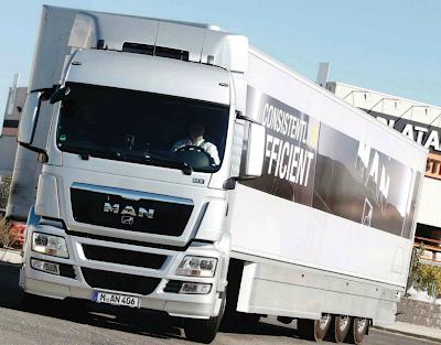 camiones+man+tgs+18400+trailer+2