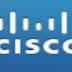cisco recruitment on Software Engineer