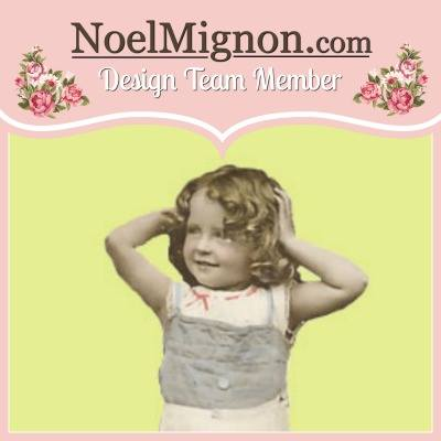2016 Noel Mignon DT