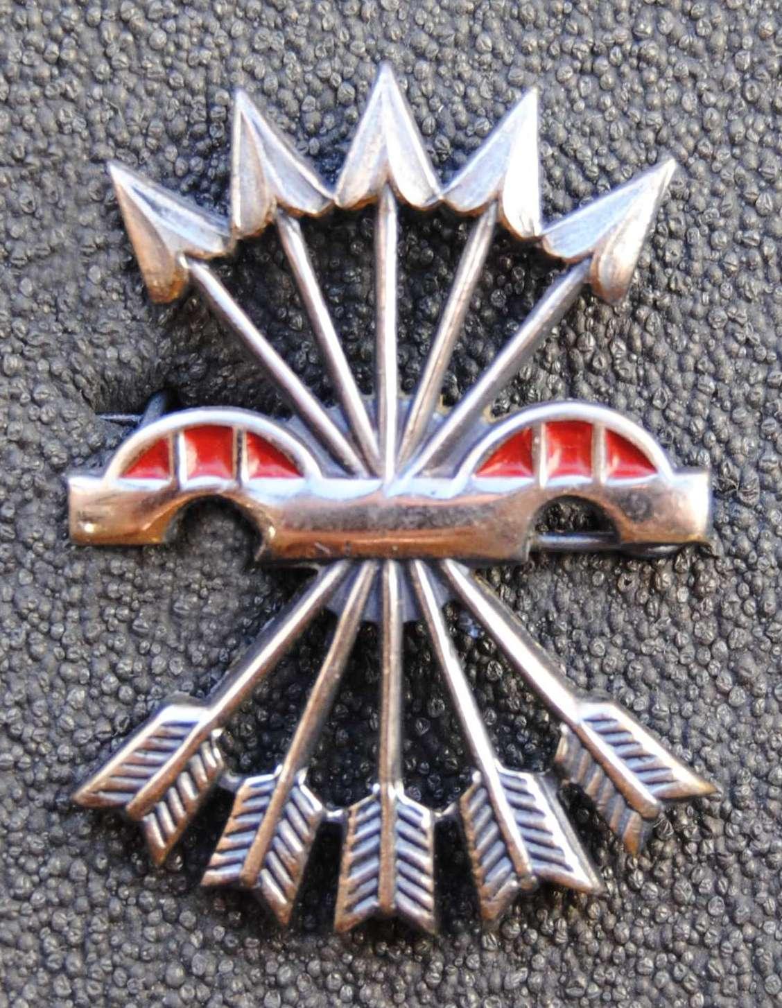 mi blog de medallas EMBLEMA+FALANGE+AGUINALDO.