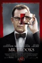 триллер: Кто Вы, мистер Брукс?